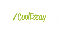 Coolessay.net – review