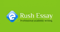 Rushessay.com – review