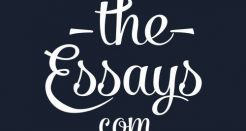 The-essays.com – review