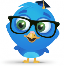 Edubirdie Review —  Reliable Reviews of Writing Services