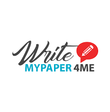 WriteMyPaper4me Review — Find Your Academic Solution