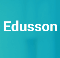 Edusson.com – review